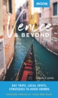 Moon Venice & Beyond : Day Trips, Local Spots, Strategies to Avoid Crowds - eBook