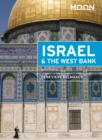 Moon Israel & the West Bank : With Petra - eBook