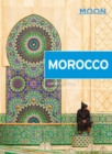 Moon Morocco (Second Edition) - Book