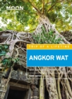 Moon Angkor Wat : With Siem Reap & Phnom Penh - eBook