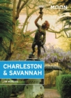 Moon Charleston & Savannah - eBook