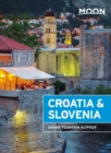 Moon Croatia & Slovenia - eBook