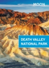Moon Death Valley National Park - eBook
