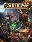 Pathfinder Player Companion: Potions & Poisons - Book