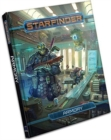 Starfinder Roleplaying Game: Armory - Book