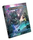 Starfinder Roleplaying Game: Alien Archive 2 - Book
