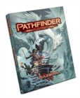 Pathfinder Playtest Rulebook - Book