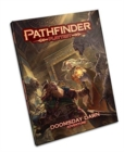 Pathfinder Playtest Adventure: Doomsday Dawn - Book