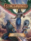 Pathfinder Campaign Setting: Faiths of Golarion - Book