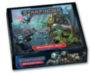 Starfinder Roleplaying Game: Beginner Box - Book