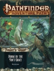 Pathfinder Adventure Path: Borne by the Sun's Grace (Tyrant's Grasp 5 of 6) - Book