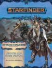 Starfinder Adventure Path: Fate of the Fifth (Attack of the Swarm! 1 of 6) - Book