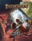Pathfinder Lost Omens World Guide (P2) - Book