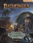 Pathfinder Adventure: The Fall of Plaguestone (P2) - Book