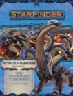 Starfinder Adventure Path: The God-Host Ascends (Attack of the Swarm! 6 of 6) - Book