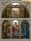 Pathfinder Lost Omens Gods & Magic (P2) - Book
