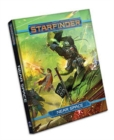 Starfinder RPG: Near Space - Book