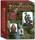 Pathfinder Pawns Base Assortment - Book