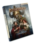 Pathfinder Lost Omens Legends (P2) - Book