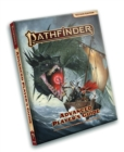 Pathfinder RPG: Advanced Player's Guide (P2) - Book