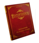 Pathfinder RPG: Advanced Player's Guide (Special Edition) (P2) - Book