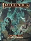 Pathfinder Bestiary 2 Pawn Collection (P2) - Book