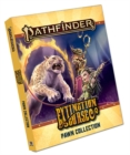 Pathfinder Extinction Curse Pawn Collection (P2) - Book