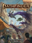 Pathfinder Adventure: The Slithering (P2) - Book