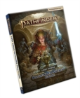 Pathfinder Lost Omens Pathfinder Society Guide (P2) - Book
