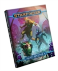 Starfinder RPG: Alien Archive 4 - Book