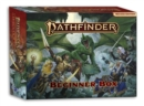 Pathfinder Beginner Box (P2) - Book