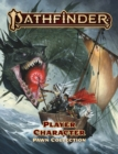 Pathfinder Player Character Pawn Collection (P2) - Book