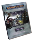 Starfinder Pawns: The Devastation Ark Pawn Collection - Book