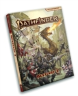 Pathfinder RPG Bestiary 3 (P2) - Book