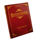 Pathfinder RPG Bestiary 3 (Special Edition) (P2) - Book