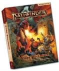 Pathfinder Core Rulebook Pocket Edition (P2) - Book