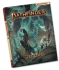 Pathfinder Bestiary 2 Pocket Edition (P2) - Book