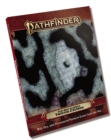 Pathfinder Flip-Mat Classics: Twisted Caverns - Book