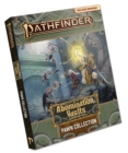 Pathfinder Abomination Vaults Pawn Collection (P2) - Book