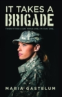 It Takes A Brigade : Twenty-Two A Day Minus One, I'm That One - eBook