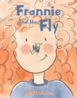 Frannie and the Fly - eBook