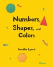 Numbers, Shapes, and Colors - eBook