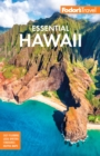Fodor's Essential Hawaii - eBook