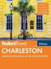 Fodor's In Focus Charleston : with Hilton Head & the Lowcountry - Book