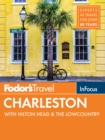 Fodor's In Focus Charleston : with Hilton Head & the Lowcountry - eBook
