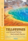 Compass American Guides : Yellowstone and Grand Teton National Parks - Book