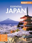 Fodor's Essential Japan - Book