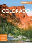 Fodor's Colorado - Book