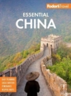 Fodor's Essential China - Book