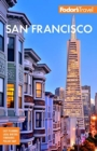 Fodor's San Francisco : with the Best of Napa & Sonoma - Book